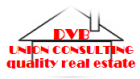Dvb Union Consulting