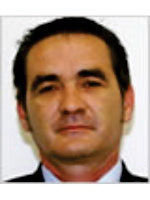 Victor Imobiliar & Business Development (Manager de agentie)