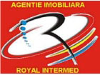 Royal Intermed