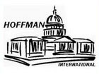 Hoffman international SRL