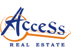 ACCESS Real Estate