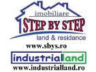 Step By Step Imob